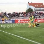 CS Mioveni-Astra Giurgiu-FotoPress24.ro-Mihai Neacsu (35)