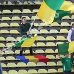 CS Mioveni-Astra Giurgiu-FotoPress24.ro-Mihai Neacsu (37)