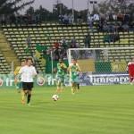 CS Mioveni-Astra Giurgiu-FotoPress24.ro-Mihai Neacsu (50)