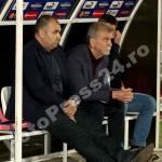 CS Mioveni-Astra Giurgiu-FotoPress24.ro-Mihai Neacsu (58)