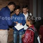 CS Mioveni-Astra Giurgiu-FotoPress24.ro-Mihai Neacsu (59)