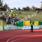 CS Mioveni-Astra Giurgiu-FotoPress24.ro-Mihai Neacsu (6)