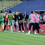 CS Mioveni-Astra Giurgiu-FotoPress24.ro-Mihai Neacsu (8)