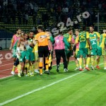 CS Mioveni-Astra Giurgiu-FotoPress24.ro-Mihai Neacsu (9)