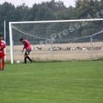 FC-Arges-1953-Fc-Curtea-de-Arges-fotopress-24 (19)