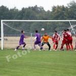 FC-Arges-1953-Fc-Curtea-de-Arges-fotopress-24 (29)