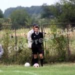 FC.Arges1953-Olimpia Suseni-FotoPress24-ro-Mihai Neacsu (10)