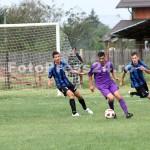FC.Arges1953-Olimpia Suseni-FotoPress24-ro-Mihai Neacsu (12)