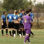 FC.Arges1953-Olimpia Suseni-FotoPress24-ro-Mihai Neacsu (13)