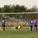 FC.Arges1953-Olimpia Suseni-FotoPress24-ro-Mihai Neacsu (14)