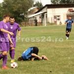 FC.Arges1953-Olimpia Suseni-FotoPress24-ro-Mihai Neacsu (15)