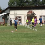 FC.Arges1953-Olimpia Suseni-FotoPress24-ro-Mihai Neacsu (16)