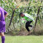 FC.Arges1953-Olimpia Suseni-FotoPress24-ro-Mihai Neacsu (22)