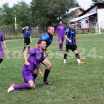 FC.Arges1953-Olimpia Suseni-FotoPress24-ro-Mihai Neacsu (27)