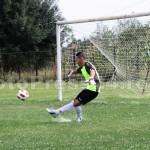 FC.Arges1953-Olimpia Suseni-FotoPress24-ro-Mihai Neacsu (29)