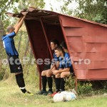 FC.Arges1953-Olimpia Suseni-FotoPress24-ro-Mihai Neacsu (3)