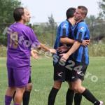FC.Arges1953-Olimpia Suseni-FotoPress24-ro-Mihai Neacsu (32)