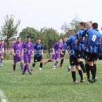 FC.Arges1953-Olimpia Suseni-FotoPress24-ro-Mihai Neacsu (33)