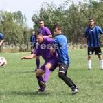 FC.Arges1953-Olimpia Suseni-FotoPress24-ro-Mihai Neacsu (36)