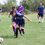 FC.Arges1953-Olimpia Suseni-FotoPress24-ro-Mihai Neacsu (37)