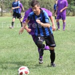 FC.Arges1953-Olimpia Suseni-FotoPress24-ro-Mihai Neacsu (38)