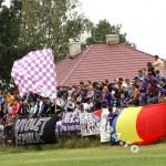 FC.Arges1953-Olimpia Suseni-FotoPress24-ro-Mihai Neacsu (4)