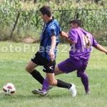 FC.Arges1953-Olimpia Suseni-FotoPress24-ro-Mihai Neacsu (40)