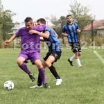 FC.Arges1953-Olimpia Suseni-FotoPress24-ro-Mihai Neacsu (41)