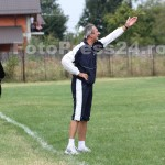 FC.Arges1953-Olimpia Suseni-FotoPress24-ro-Mihai Neacsu (48)