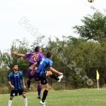 FC.Arges1953-Olimpia Suseni-FotoPress24-ro-Mihai Neacsu (51)