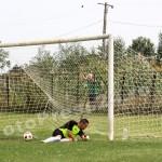 FC.Arges1953-Olimpia Suseni-FotoPress24-ro-Mihai Neacsu (53)