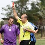 FC.Arges1953-Olimpia Suseni-FotoPress24-ro-Mihai Neacsu (57)