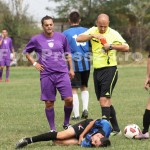 FC.Arges1953-Olimpia Suseni-FotoPress24-ro-Mihai Neacsu (58)