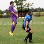 FC.Arges1953-Olimpia Suseni-FotoPress24-ro-Mihai Neacsu (7)