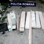 FotoPress24.ro (1)