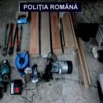 FotoPress24.ro (2)