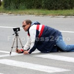 FotoPress24.ro-Mihai Neacsu (1)