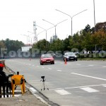 FotoPress24.ro-Mihai Neacsu (11)
