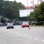 FotoPress24.ro-Mihai Neacsu (2)