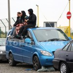 FotoPress24.ro-Mihai Neacsu (4)