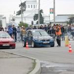 FotoPress24.ro-Mihai Neacsu (5)