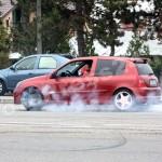 FotoPress24.ro-Mihai Neacsu (6)