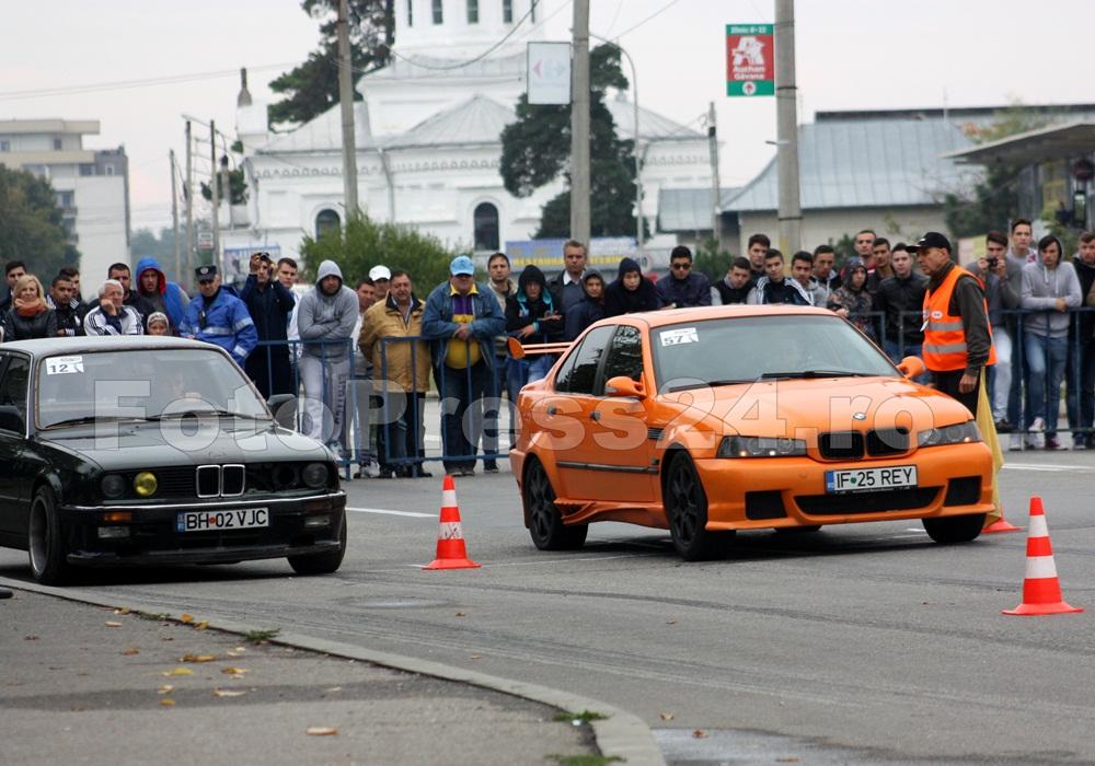 FotoPress24.ro-Mihai Neacsu (8)