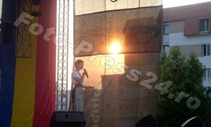 Fotopress24.ro-spectacol