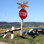 accident Titesti-FotoPress24.ro-Mihai Neacsu  (1)