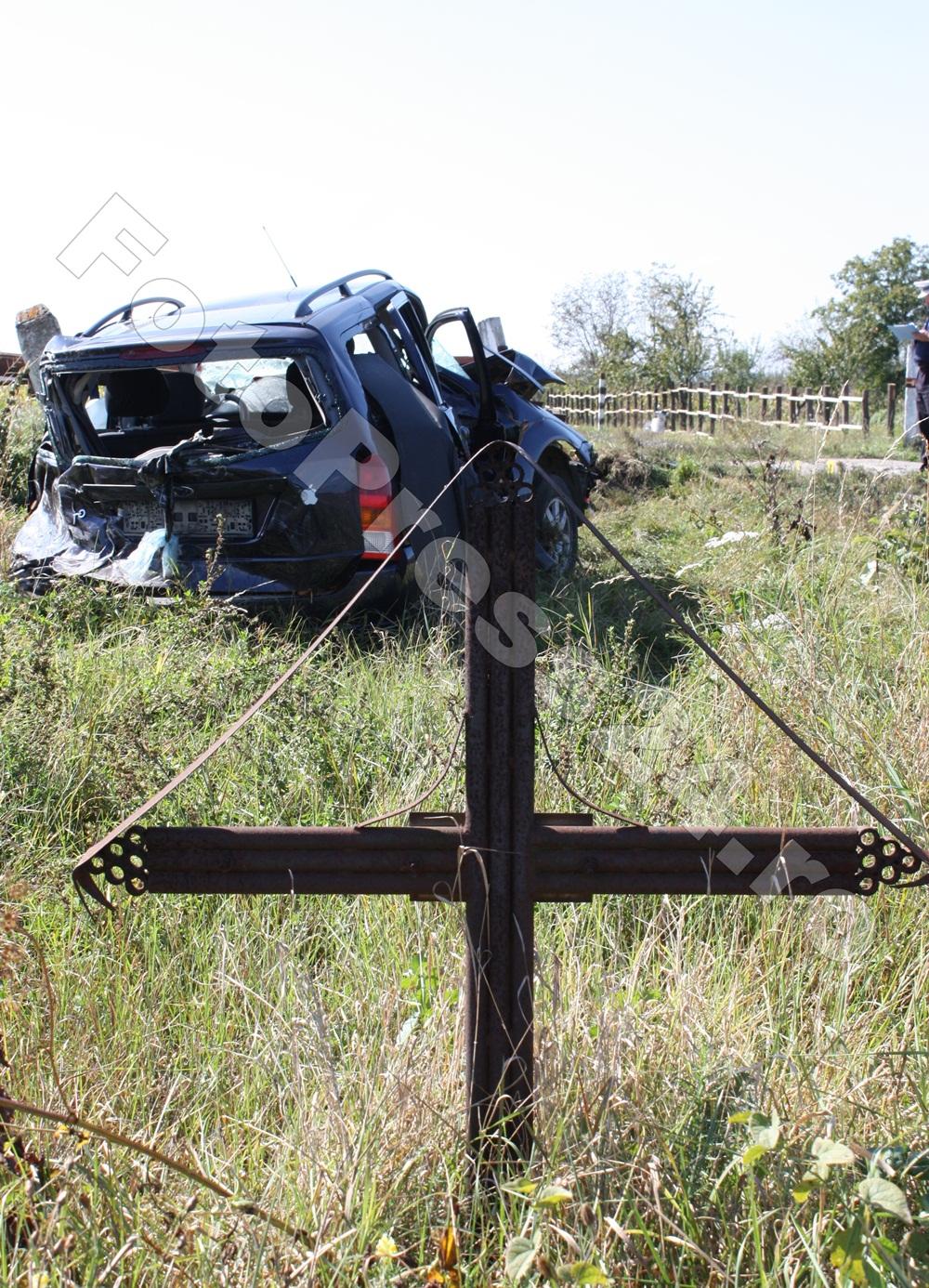 accident Titesti-FotoPress24.ro-Mihai Neacsu  (10)