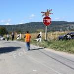 accident Titesti-FotoPress24.ro-Mihai Neacsu  (11)