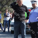 accident Titesti-FotoPress24.ro-Mihai Neacsu  (12)