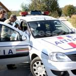 accident Titesti-FotoPress24.ro-Mihai Neacsu  (13)