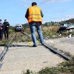 accident Titesti-FotoPress24.ro-Mihai Neacsu  (14)